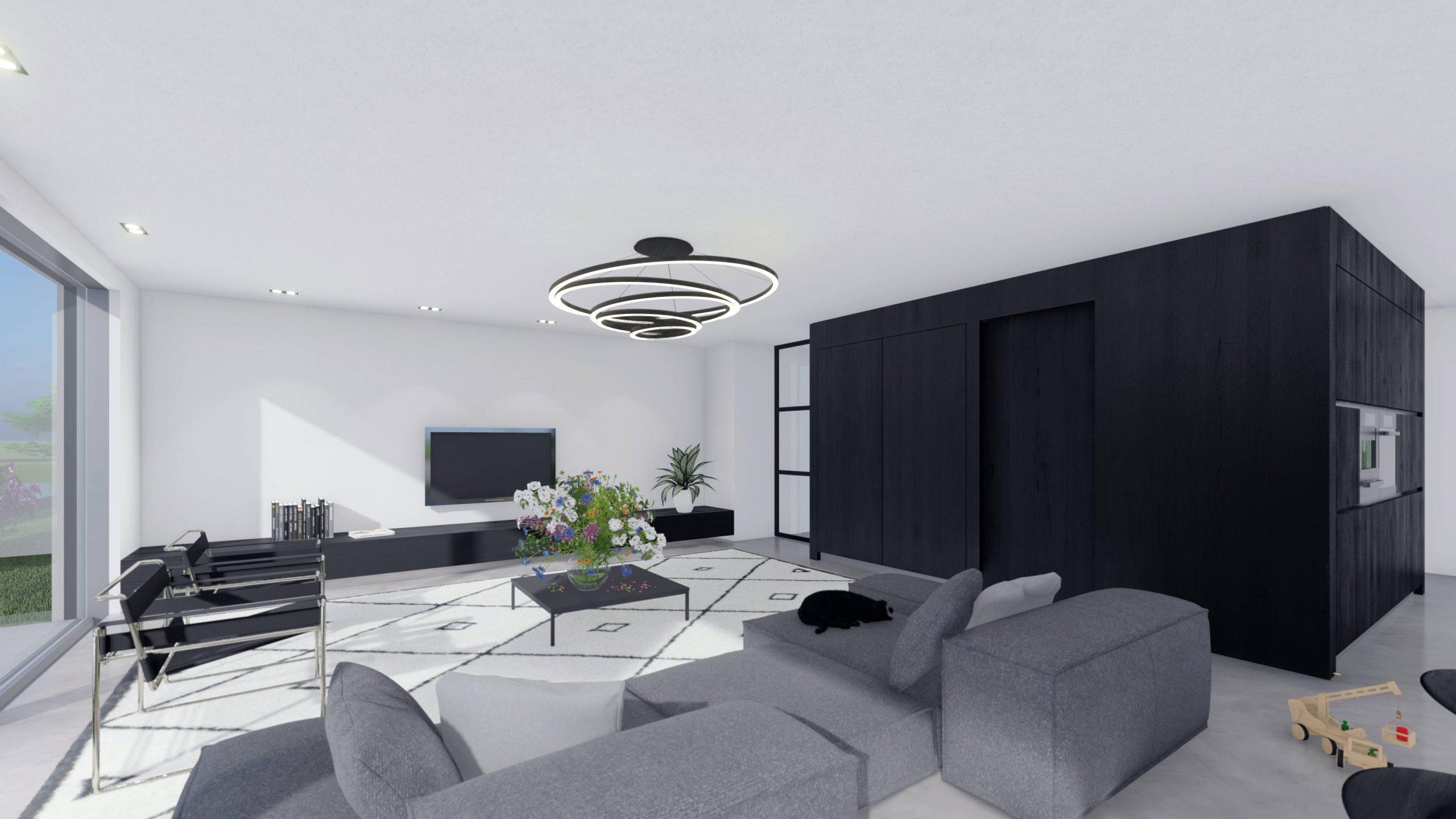 woning-zuidhoek-interieur