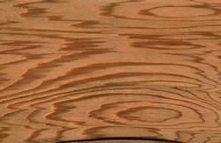 onbehandeld hout