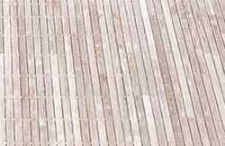 gemodificeerd-hout